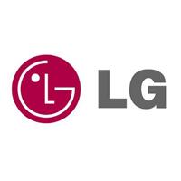 vše pro LG