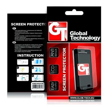Ochranná fólie na displej LCD GT Nokia 620 Lumia Global technology