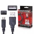 KABEL USB NOKIA CA101 6500c/E52/N97 microUSB GT box