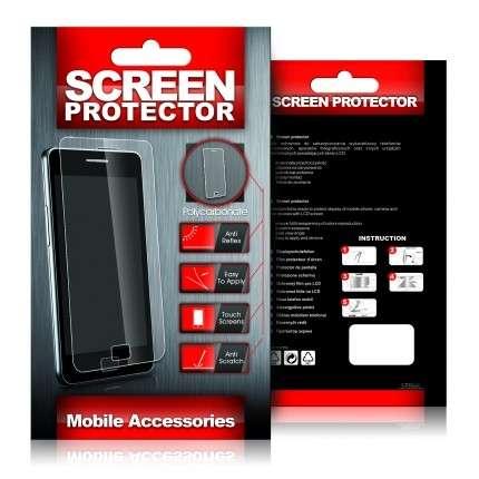 Ochranná fólie displeje pro NOKIA 720 Lumia SCREEN PROTECTOR