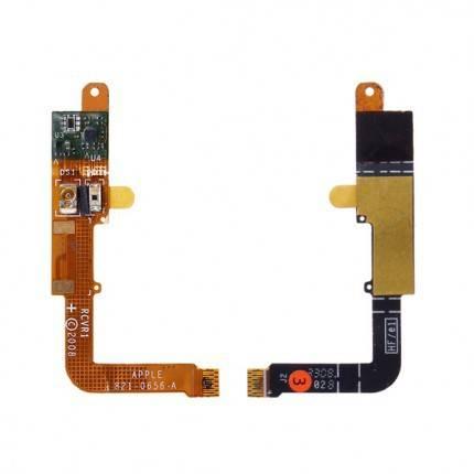 FLEX pásek IPHONE 3G pásek+reproduktor GT