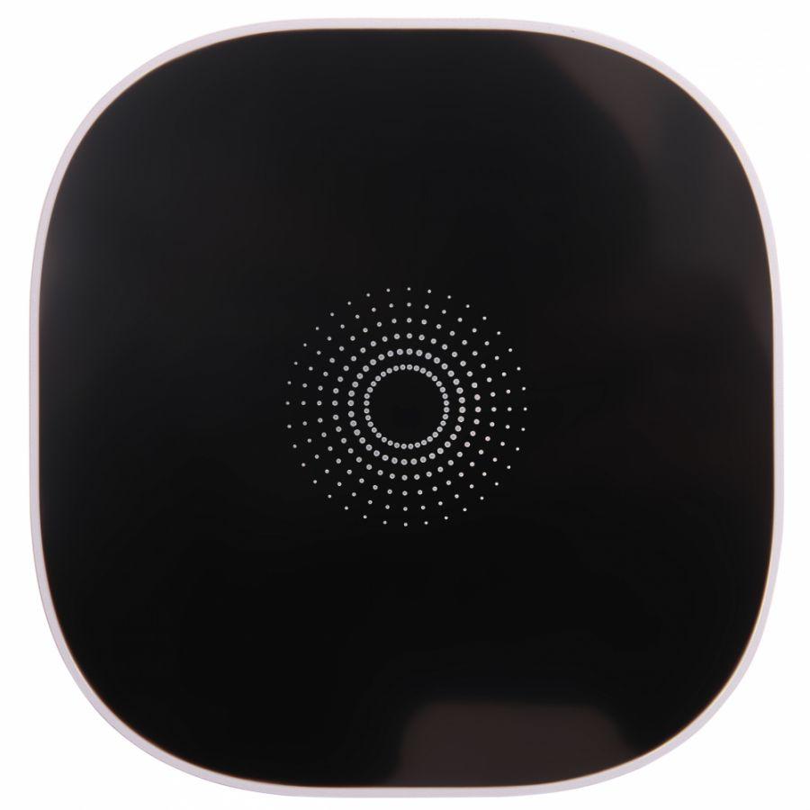 """Indukční nabíječka """"qi"""" WC6 Box plate Global Technology"""