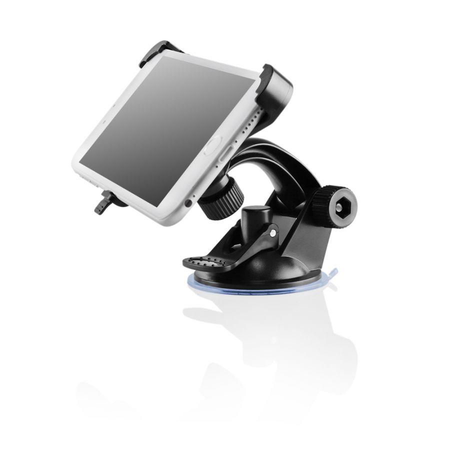 "Držák mobilu iPHONE 6 Plus 5.5"" do auta Global Technology"