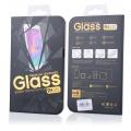 GT Tvrzené sklo pro Huawei Y520 - 5901836980021
