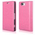 EGO Mobile pro Sony Xperia Z3 Proskin růžové