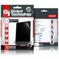 Ochranná fólie na displej LCD SAMSUNG N915 Note EDGE 5.6 - GT