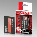 BATERIE pro SONY XPERIA U 1500mAh (ST25i) - GT XY5198 - neoriginál