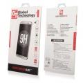 Ochranné tvrzené sklo pro Huawei P8 Lite - Glass - GT