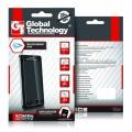 """Ochranná fólie na displej LCD  LG Wine Smart 3.2"""" - GT"""