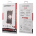 TGlass tvrzené sklo pro Samsung G318 Trend Lite 2 - 5901836988454 - čiré