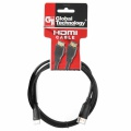 KABEL HDMI 1.5m HDMI-mini HDMI