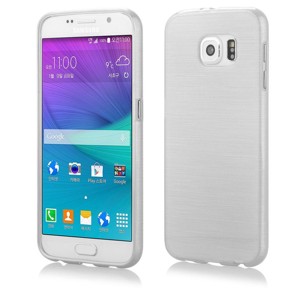 Samsung G920 S6 72595d38f2f