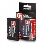 Baterie Nokia
