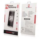 GT sklo pro Motorola Moto X FORCE - 5901836247209 - čiré