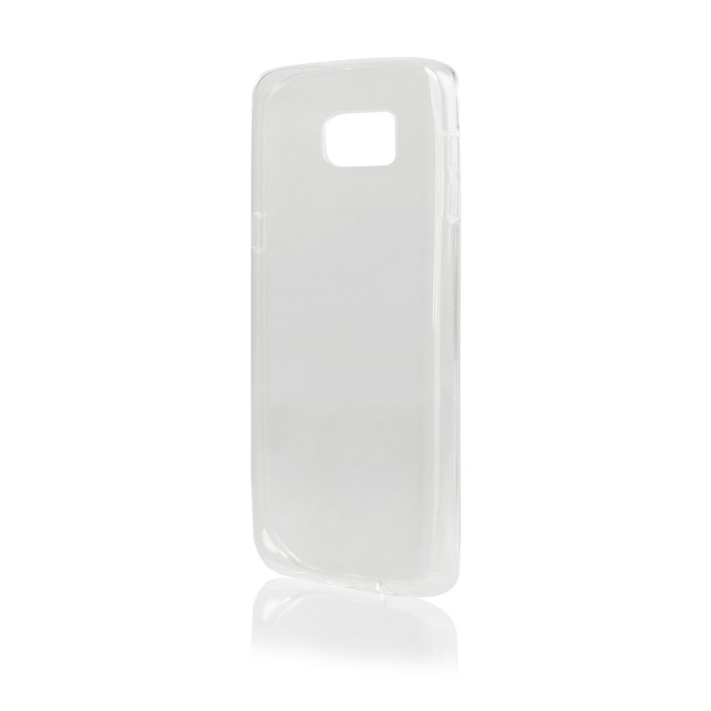 Pouzdro Jelly Case na Samsung G935 S7 EDGE * - čiré