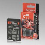 Baterie Sony Xperia