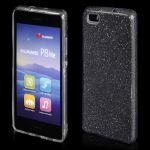 Pouzdro Blink Case pro Huawei P8 Lite černé