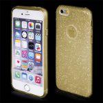 "Pouzdro Blink Case pro iPhone 6/6s 4.7"" zlaté"