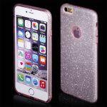 "Pouzdro Blink Case pro iPhone 6/6s Plus 5.5"" růžové"