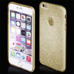 """Pouzdro Blink Case pro iPhone 6/6s Plus 5.5"""" zlaté"""