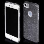 """Pouzdro Blink Case pro iPhone 7 4.7"""" černé"""
