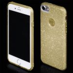 "Pouzdro Blink Case pro iPhone 7 4.7"" zlaté"
