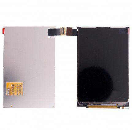 LCD displej LG GT540 ORI Q