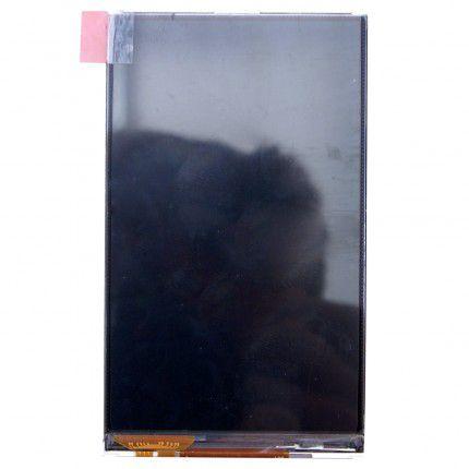 LCD displej LG P920 Swift 3D ori-Q GT