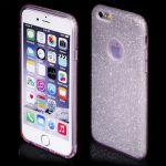 """Pouzdro Blink Case pro iPhone 6/6s 4.7"""" růžové"""