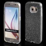 Pouzdro Blink Case pro Samsung G920 S6 černé