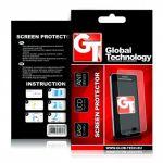 Ochranná fólie na displej LCD SAMSUNG GALAXY S5 Active - GT