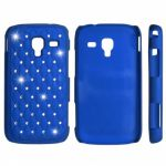 Pouzdro Zirconia na LG L9 (P760) modré