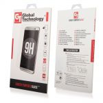 Ochranné tvrzené sklo pro LG X Power 2 GT - Glass
