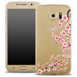 Samsung G950 S8