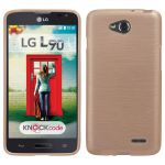 Samsung N7505 Note 3 Neo