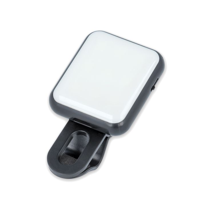 Blesk lampa pro smartfone SLT-200 Forever