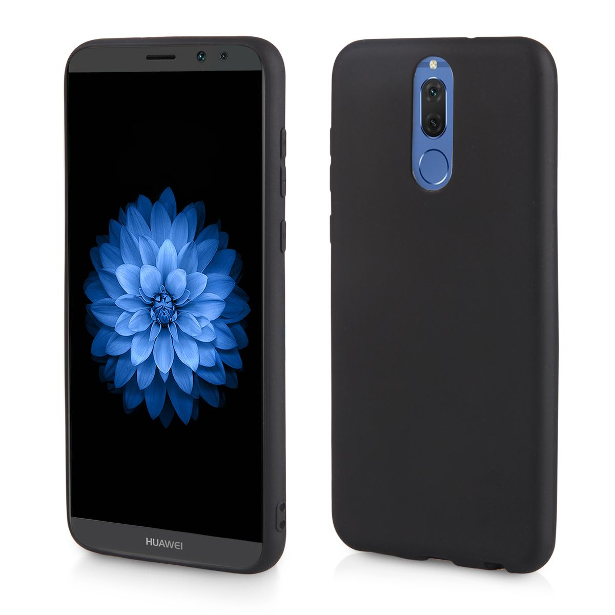 Jelly Case na Huawei P20 Pro slim Pudding