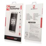 Lenovo / Motorola Moto G5 , G5 Plus