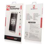 GT Nano sklo pro Huawei P Smart - 5901646834675 - čiré