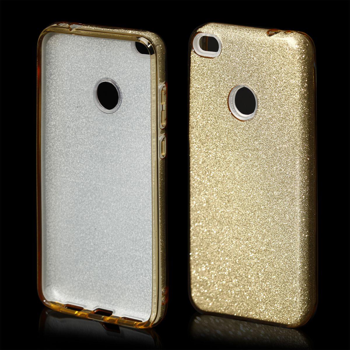 Pouzdro Blink Case pro Huawei P20 PRO zlaté