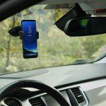 Držák mobilu 5624 do auta - univerzální