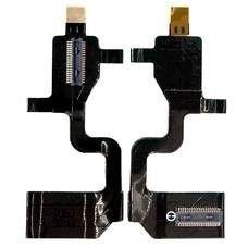 Flex pásek pro Nokia 6085 GT