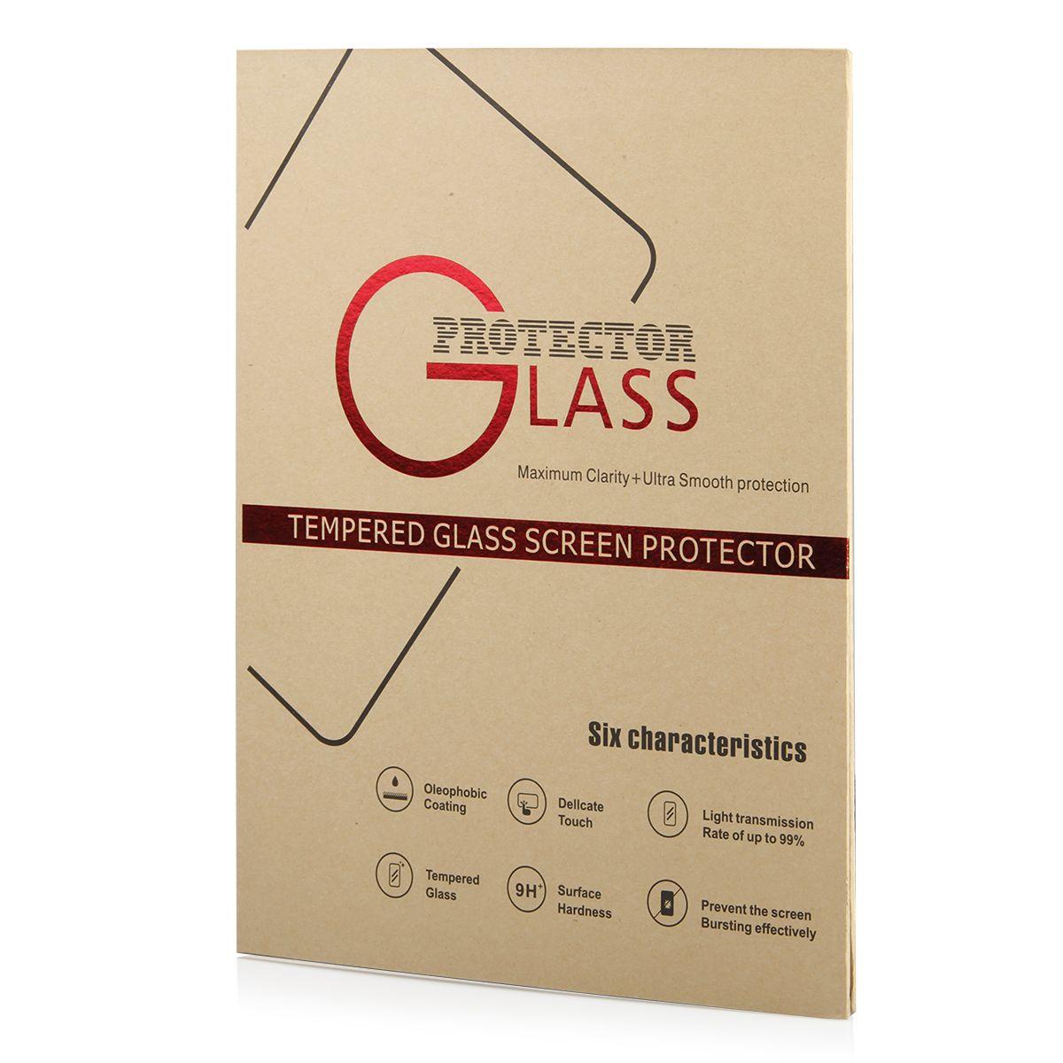 """GT Tvrzené sklo pro Samsung Galaxy TAB 4 7.0"""" 5901836977755"""