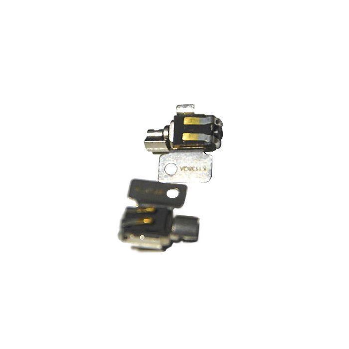 Vibrační zvonek pro iPhone 5C GT