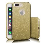 """Pouzdro Blink Case pro iPhone 7 Plus 5.5"""" zlaté"""