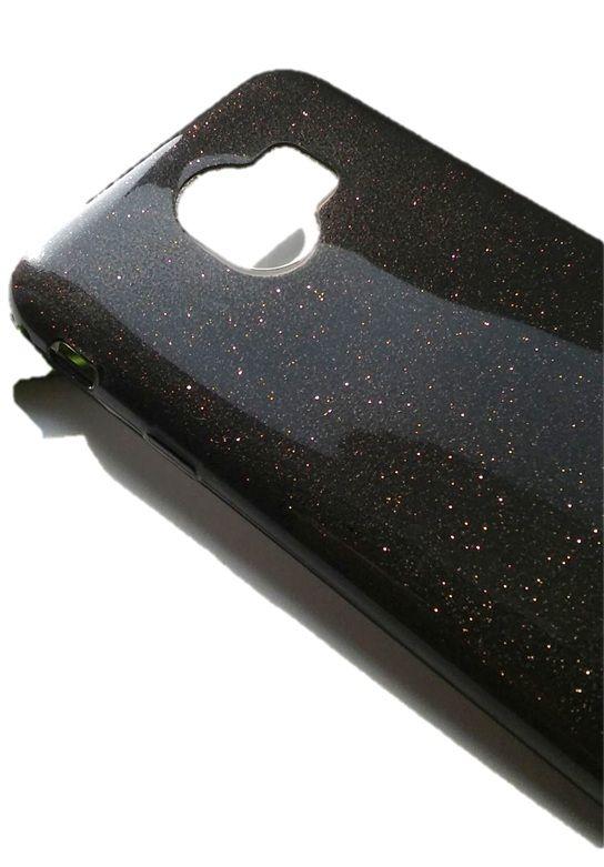 Pouzdro Blink Case pro Samsung J4 2018 černé