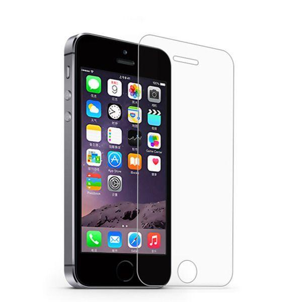 TGlass tvrzené sklo pro Huawei Honor 7X - 1000000135923