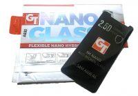 Nano sklo pro Samsung A6 A600 2018