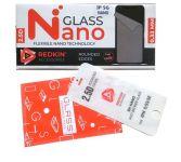 Nano sklo Redkin pro iPhone 5 / 5S / SE - 5907551300588 - čiré