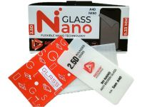 Nano sklo Redkin pro Samsung A40 A405 - 5907551300960 - čiré